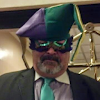 Jorge Mestayer Jr.