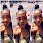 Paigey Paige avatar image