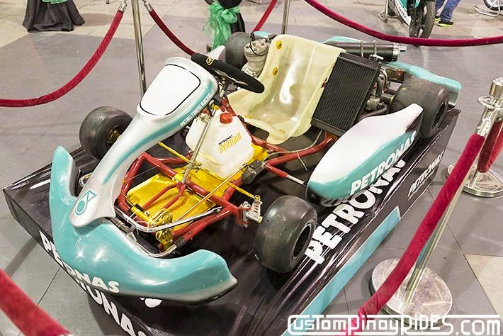 Petronas Lubricants Event Custom Pinoy Rides Philip Aragones Car Photography pic7
