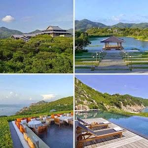 Amanoi (Ninh Thuận)