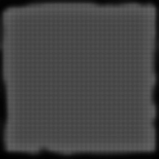 DBVMisfitGridmask2 (2).jpg