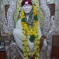Sri Sai Sannidhi