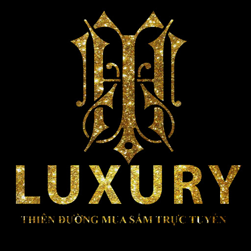 HT Luxury Shop Thời Trang