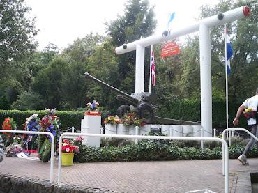 160km Nimègue -Rotterdam: 15-16 septembre 2012 100_8901