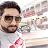 Bazooka 107 avatar image