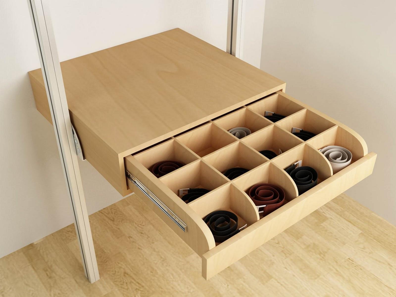 Orbis home closets modulares accesorios camiseros y for Disenos de zapateras para closet