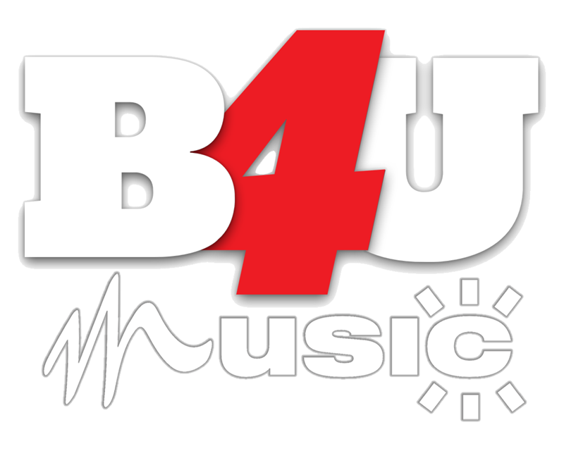 channel stations b4u music tv tv online german soccer league team logos german soccer logo meaning