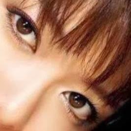 Mayumi Yamamoto Photo 6