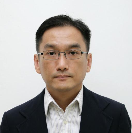 Anthony Koh