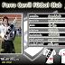 Ferro Carril 5 - Almagro 2: lamentable lesión de Iriarte (8a Fecha 2a Rueda 2014)