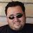 Jorge Armendariz avatar image