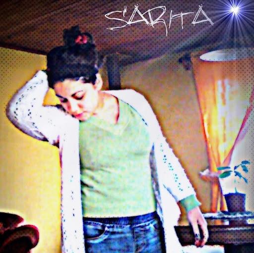 Sarita Ortiz