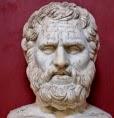 Βίας, 7 σοφοί της αρχαιότητας,βιογραφικό, Bias,Violence, 7 sages of antiquity, curriculum.