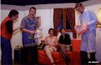 Theatergruppe 2001