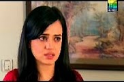 Raju Rocket Episode 55 - 3 Dec 2012