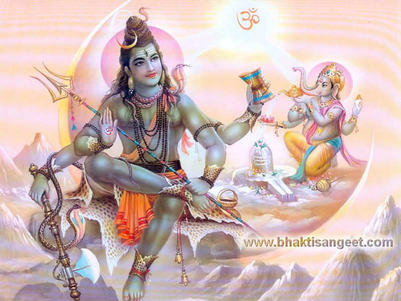 lord shiva wallpapers. shiva Wallpapers | lord