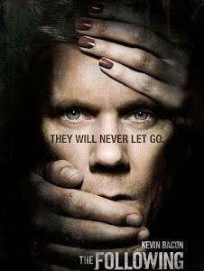 Truy Tìm Sát Nhân 2 - The Following Season 2 poster