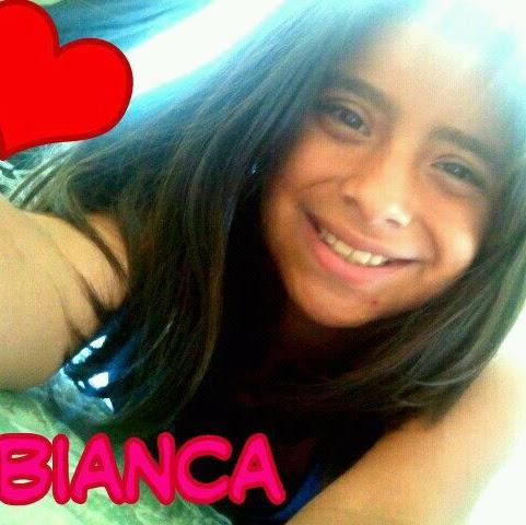 Bianca Estrada