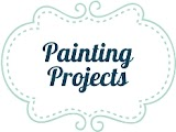 Painting Projects