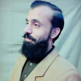 Zubair Rashid Photo 5