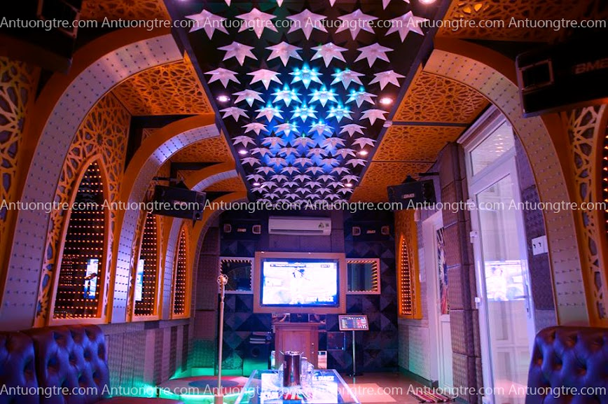 Thiet Ke Karaoke Paris By Night Gia Lai%2B%252832%2529