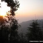 """Photographies de Retour des Indes: Galerie """"Dharamsala: le Tibet au coeur de l'Inde"""""""