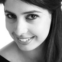Amira Lakhal
