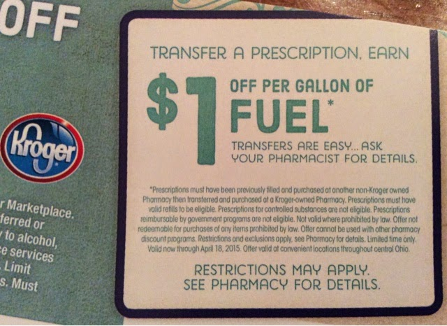 Kroger pharmacy rx coupons : Iem deals head fi