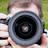 Gaz Mobi avatar image