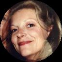 Marlene Cox