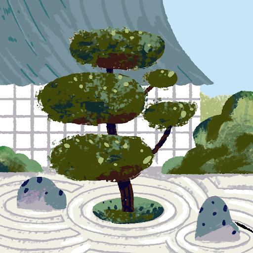 Gaming bros