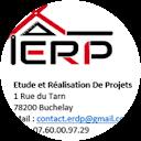 Etude et réalisation de projets ERDP