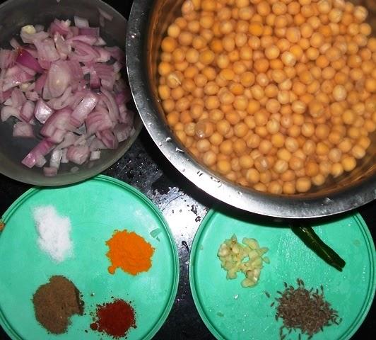 Ragda Patties Recipe | How to make Bombay Aloo Tikki Chaat