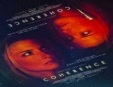 فيلم Coherence