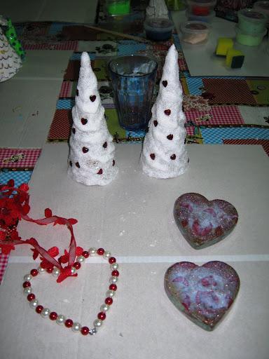 Familie kerst-workshop 019.jpg