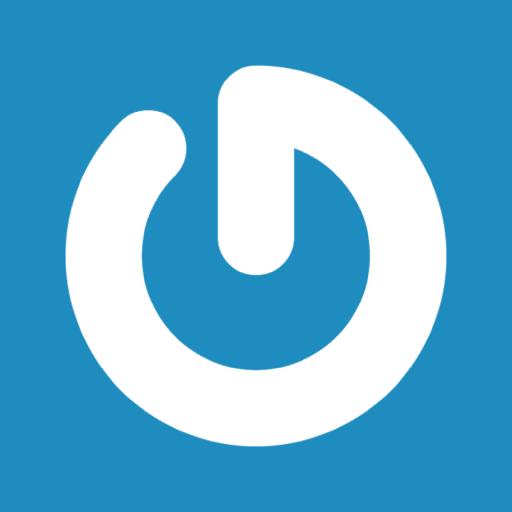 sh-mug's icon