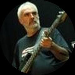 Xavier R. Avatar