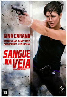 Sangue Na Veia – Full HD 1080p