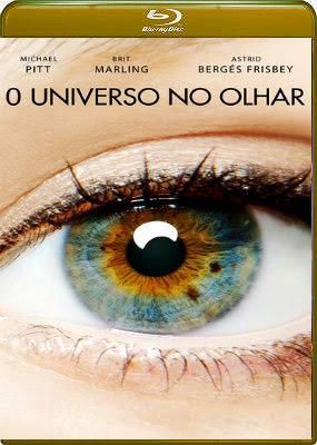 Baixar UNNNNNNNNNNNNNNNNNNNNNNN O Universo no Olhar   Dublado e Dual Audio Download