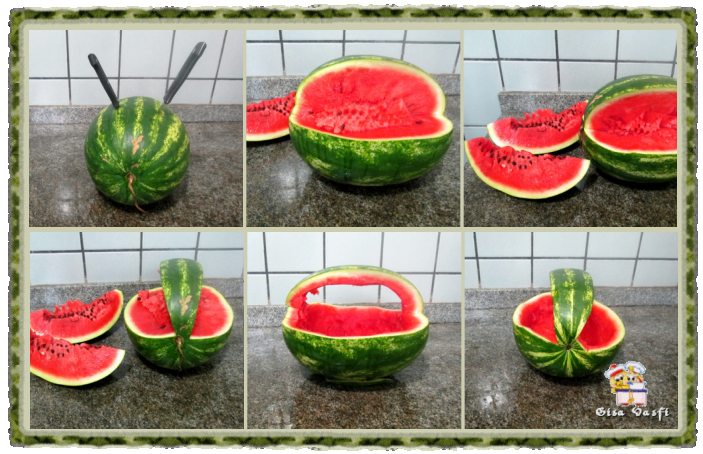 Salada de frutas 3