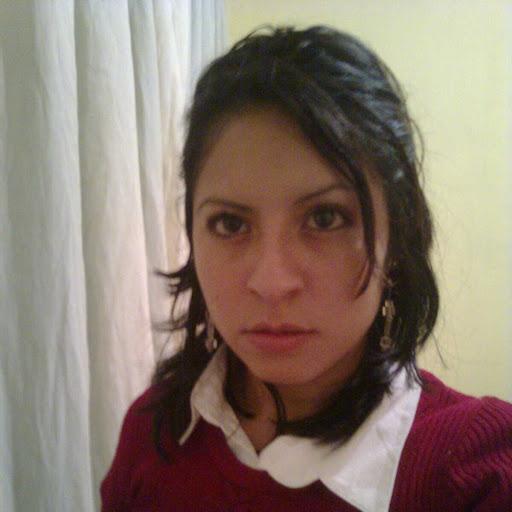 Perla Cruz Photo 12