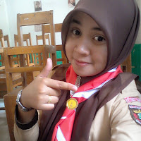 who is vivi rahmawati contact information