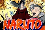 Naruto Mangá 650 Leitura Online