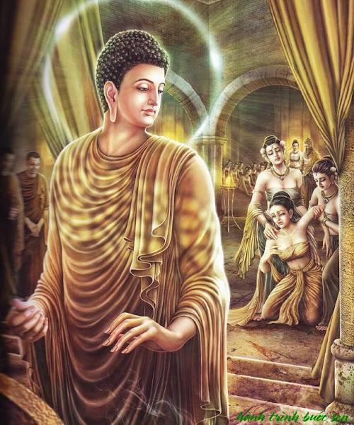 Anh-3D-Lich-su-Duc-Phat-Thich-Ca-voluongcongduc.com-27