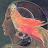 planetfiorina161 avatar image