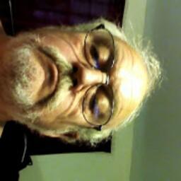 John Holtz