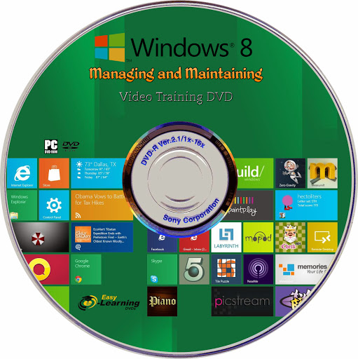 Windows 8 Managing and Maintaining.jpg