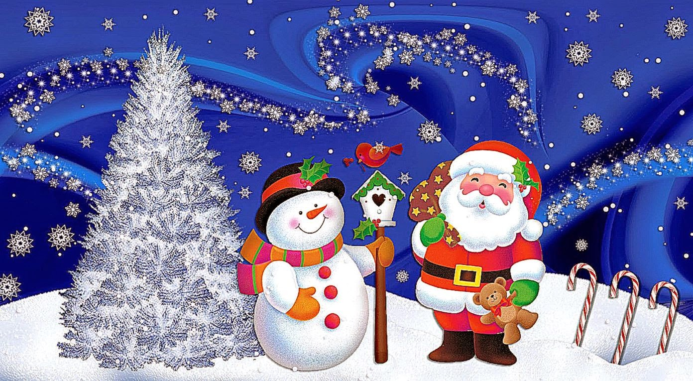christmas themed backgrounds   best free hd wallpaper