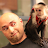 Brian Walstad avatar image
