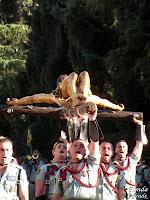 http://rondacofrad.blogspot.com/2010/04/hermandad-de-ntro-senor-ecce-homo.html